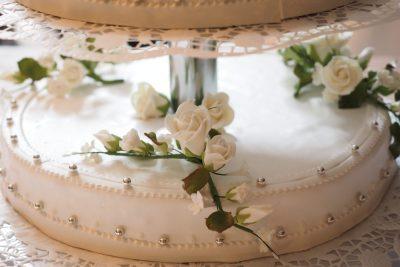 Review: Cupcake Recipe