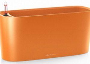 delta 20 orange